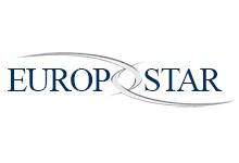 Europ Star Aircraft GmbH
