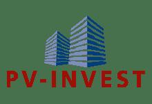 PV – Invest GmbH