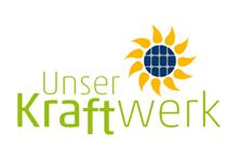 Unser Kraftwerk UK-Naturstrom GmbH
